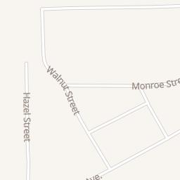 Manor Ridge Apartments Vassar Mi Apartments For Rent