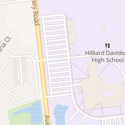 Hilliard Zip Code Map.Avery Pointe 1 Reviews Hilliard Oh Apartments For Rent