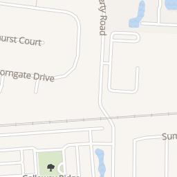 Parkview Apartments - 46 Reviews   Columbus, OH