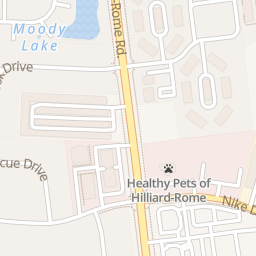 Hilliard Zip Code Map.Countryview West 18 Reviews Hilliard Oh Apartments For Rent
