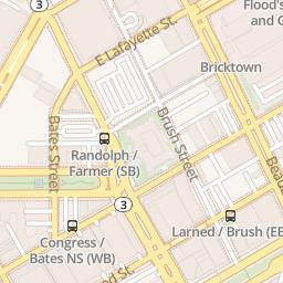 Lofts at Merchants Row - 33 Reviews | Detroit, MI Apartments