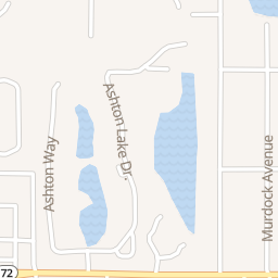 Garden Grove Apartments in Sarasota FL Ratings Reviews Rent