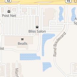 Admirals Walk 51 Reviews Sarasota Fl Apartments For Rent Apartmentratings