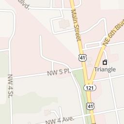 Williston Florida Map.Williston Arms Apartments 1 Reviews Williston Fl Apartments For