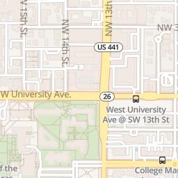 https://maps.internetbrands.com/world_tiles/16/17778/27111.png