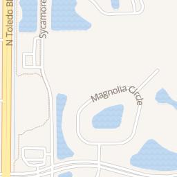 Map Of North Port Florida.Lakes At North Port 48 Reviews North Port Fl Apartments For
