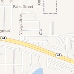 Wildwood Florida Map.Wildwood Townhomes 3 Reviews Wildwood Fl Apartments For Rent