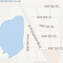 Mulberry Florida Map.Oakview Apartments Mulberry Fl Apartments For Rent