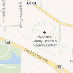 Hook Up Website In Wooster Ohio