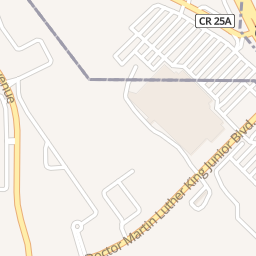 Leesburg Florida Map.Crossings At Leesburg 17 Reviews Leesburg Fl Apartments For