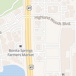 Reviews   Prices for Brookdale Bonita Springs  Bonita Springs  FL. Emeritus Senior Living Bonita Springs Fl. Home Design Ideas