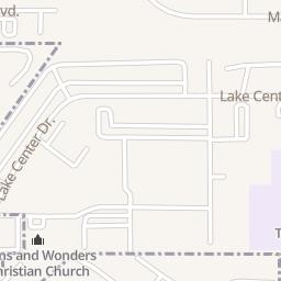 Mt Dora Florida Map.Villas Of Mt Dora Mount Dora Fl Apartments For Rent