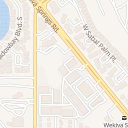 Longwood Florida Map.Sabal Walk Maintenance 18 Reviews Longwood Fl Apartments For