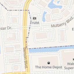 Pooler Ga Zip Code Map.Colonial Grand At Godley Station 319 Reviews Pooler Ga