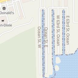 Marathon Florida Map.Marathon Housing Assoc Ltd 1 Reviews Marathon Fl Apartments For