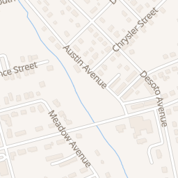 Kannapolis Nc Zip Code Map.Williamsburg Village Apartments 2 Reviews Kannapolis Nc
