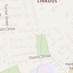 Roanoke Street Apartments - 7 Reviews | Blacksburg, VA ... on street map franklin county, street map united states, city map gander way roanoke, street map garden city, street map virginia, street map of salem va,