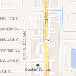 Reviews & Prices for Waterford Park Apartments, Fort Lauderdale, FL