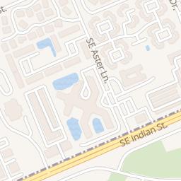 Stuart Florida Map.1 Apartments For Rent Under 600 In Stuart Fl Apartmentratings C