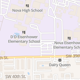 Davie Florida Map.Bala Garden Estates 5 Reviews Davie Fl Apartments For Rent