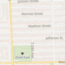 Great Palm Garden Apartments. 5500 Washington St, Hollywood, FL 33021 Design Inspirations