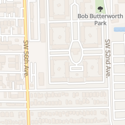 Good Palm Garden Apartments. 5500 Washington St, Hollywood, FL 33021 Awesome Design