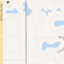 Margate Florida Map.Blue Isle Apartments 81 Reviews Margate Fl Apartments For Rent