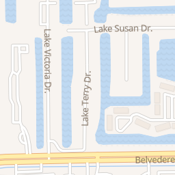 Madison Chase Apartments - 17 Reviews   West Palm Beach, FL
