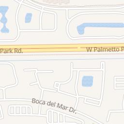 The Veranda Club Boca Raton Fl Apartments For Rent