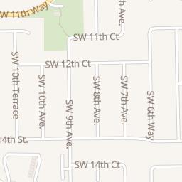 Praxis Phase Ii - 6 Reviews | Deerfield Beach, FL Apartments