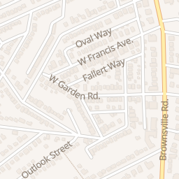 Apartments At Whitehall Association - 10 Reviews | Brentwood ...