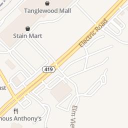 Honeywood Apartment Homes 18 Reviews Roanoke Va Apartments For Rent Apartmentratings C