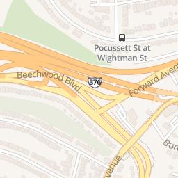 Glickman Real Estate Dev - 5 Reviews | Pittsburgh, PA