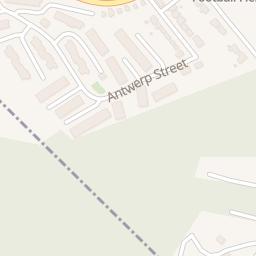 Parkview Manor Apartments. 901 Duquesne Place ...