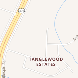 Taylors Creek Mobile Home Community | Fayetteville, NC Apartments