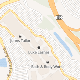 Alta Stony Point | Richmond, VA Apartments for Rent ...