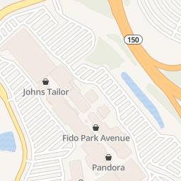 Alta Stony Point | Richmond, VA Apartments for Rent | ApartmentRatings©