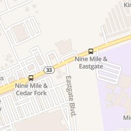 Seven Gables Apartments - 61 Reviews   Richmond, VA