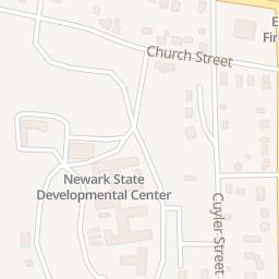 Clinton Court Apartments 1 Reviews Newark Ny Apartments For