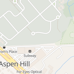 Reviews Prices for Aspen Hill Apartments LLC Silver Spring MD
