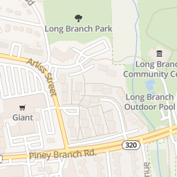 Flower Branch Apartments 27 Reviews Silver Spring Md Apartments