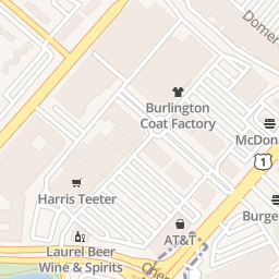 Laurel Md Zip Code Map.Emerson At Cherry Lane 119 Reviews Laurel Md Apartments For