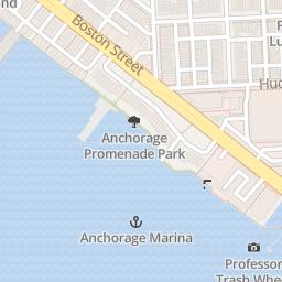 patterson park apartments - 4 Reviews   Baltimore, MD