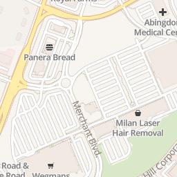 Forsythia Court Apartments - 7 Reviews | Abingdon, MD ...
