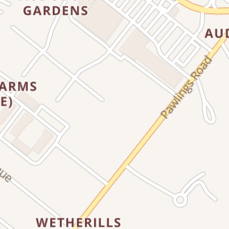 Audubon Court Apartments 77 Reviews Norristown Pa Apartments For Rent Apartmentratings C