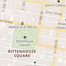 Rittenhouse 222 - 9 Reviews | Philadelphia, PA Apartments ... on philadelphia county pa map, fox chase pa map, point breeze pa map, port richmond pa map, peddler's village pa map, germantown pa map, east falls pa map,