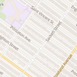 Revere Court Apartments 14 Reviews Philadelphia Pa Apartments For Rent Apartmentratings C