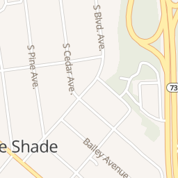 Map Shading Provide Reviewers — Edulify