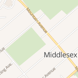 middlesex paper