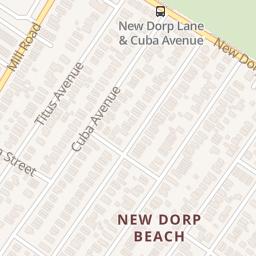 Tysens Park Apartments - 44 Reviews | Staten Island, NY